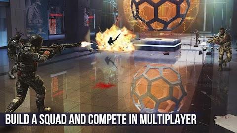 Modern Combat 5: Blackout Screenshot 27