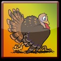 Turkey Run LWP logo