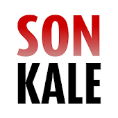 Sonkale.org