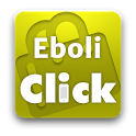 EboliClick CC Plaza Eboli icon