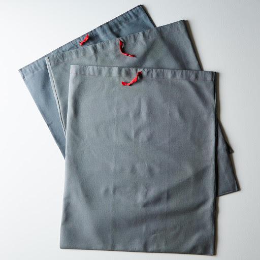 Reusable Gift Bags