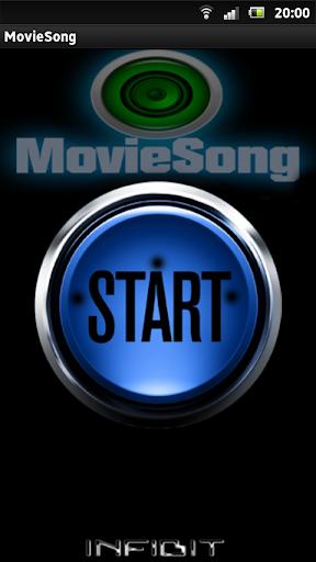 Movie SongPt2 - Quiz