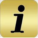 iTrader-Pro מסחר בשוק ההון icon