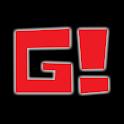 G! Festival icon