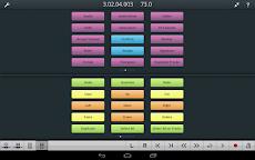 Cubase iC Proのおすすめ画像3