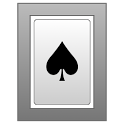 Rectangular Video Poker icon