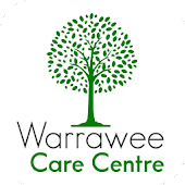 Warrawee Care Centre
