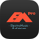 ElectroMusic Pro Version