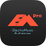 ElectroMusic Pro Version v1.16.30.335