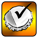 Librewery Beer App icon