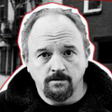 Louis CK Soundboard icon