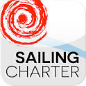 Sailing Charter - Italy icon