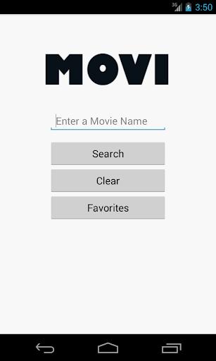 玩娛樂App|Movi免費|APP試玩