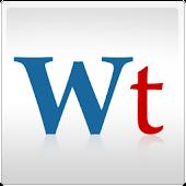 Wiztango