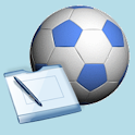 Soccer Team Tracker icon