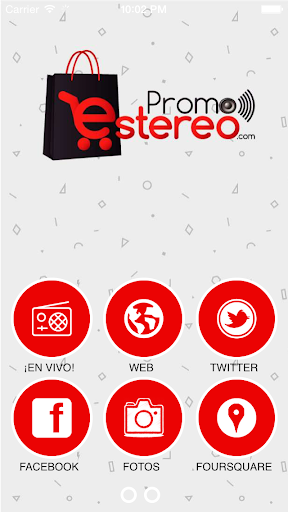 PromoEstereo