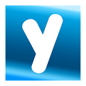 Yookos Mobile logo