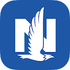 Nationwide Mobile icon