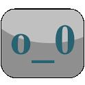 AsciiCamera icon