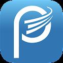 Prepware General icon