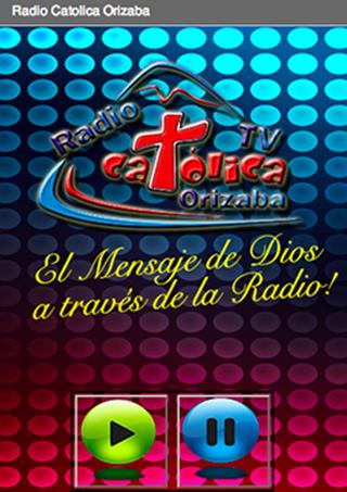 RadioCatolicaOrizaba