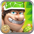 Game StoneWars Puzzle APK for Kindle