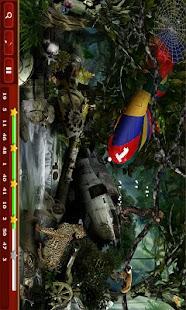 히든 넘버즈_게임- screenshot thumbnail