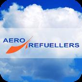 Aero Refuel