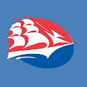Ship Mobile icon