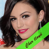 Cher Lloyd Song Lyrics