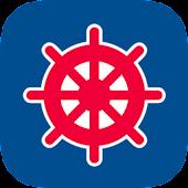 DenizBank AG - Österreich