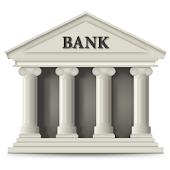 Singapore Bank Code