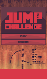 Download Challenging Timestable for Free | Aptoide - Android ...
