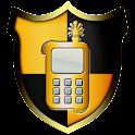 FREEdi Call Filter logo