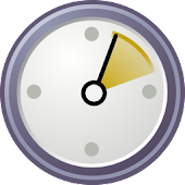 woozle.org Penalty Timer