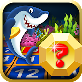 Keno Shark Casino - FREE Game