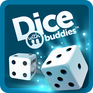 Dice With Buddies Android Apps On Google Play