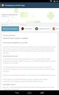 Udacity - Learn Programming Screenshot 24