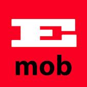 EDU mob