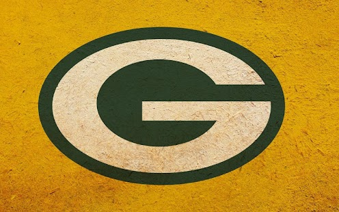 Green Bay Packers Wallpaper APK
