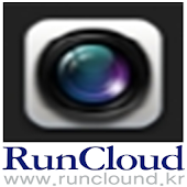 runcloudc