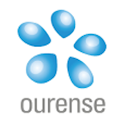 OURENSE AUDIOGUIDE icon