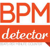 BPM Detector (old version)