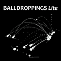 BallDroppings Lite logo