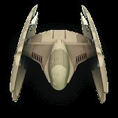 Test B - 2