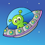 Fun Touch For Toddlers 1.4 Apk
