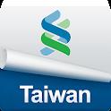 SCBreeze Taiwan icon