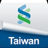 SCBreeze Taiwan