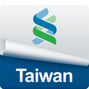 Most popular dating app in taiwan
