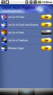 玩生活App|Freedom From Negative Feelings免費|APP試玩